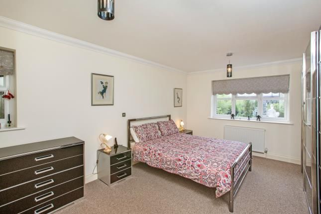 Bedroom of Tye Common Road, Billericay CM12