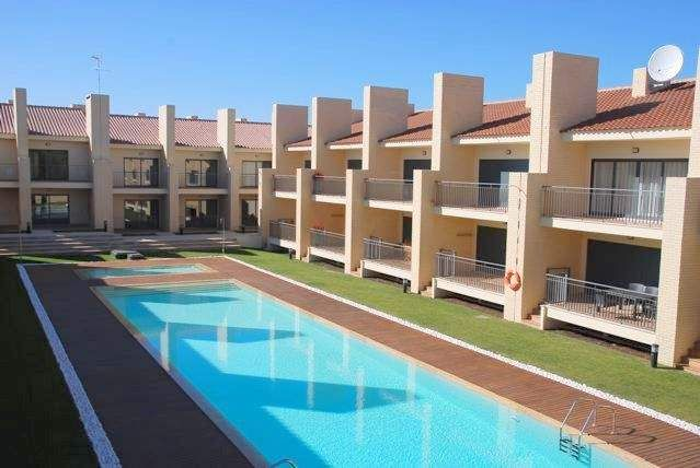 5 bed town house for sale in Loulé, Loulé, Portugal