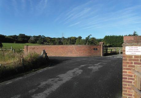 Old Rectory Lane, Denham UB9