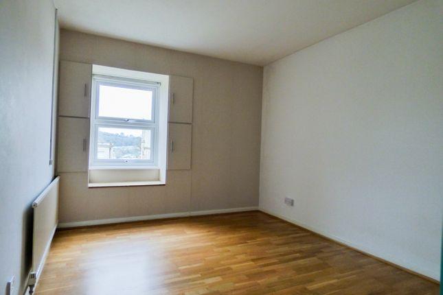 Bedroom 1 of Bathwick Hill, Central Bath BA2
