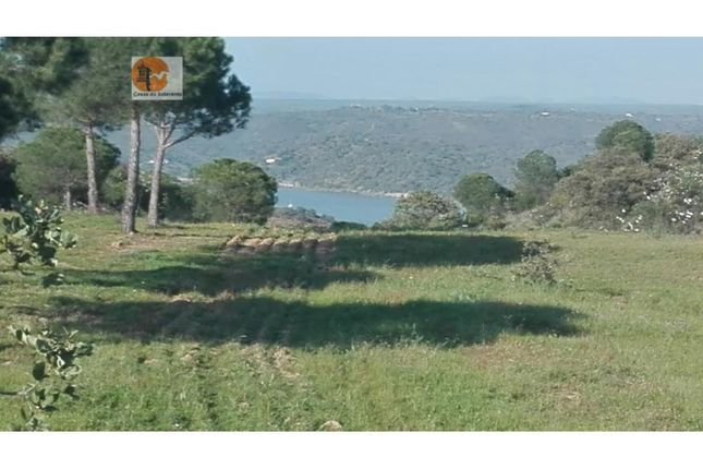 Thumbnail Property for sale in Odeleite, Odeleite, Castro Marim