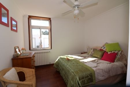 Image 38 5 Bedroom Villa - Central Algarve, Santa Barbara De Nexe (Jv10120)