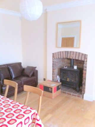 4 bed cottage to rent in Downend Road, Fishponds, Bristol