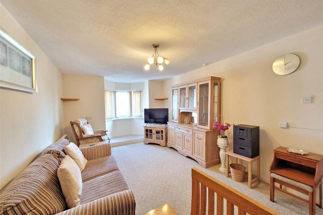 2 bed flat for sale in Hove Street, Hove, East Sussex BN3