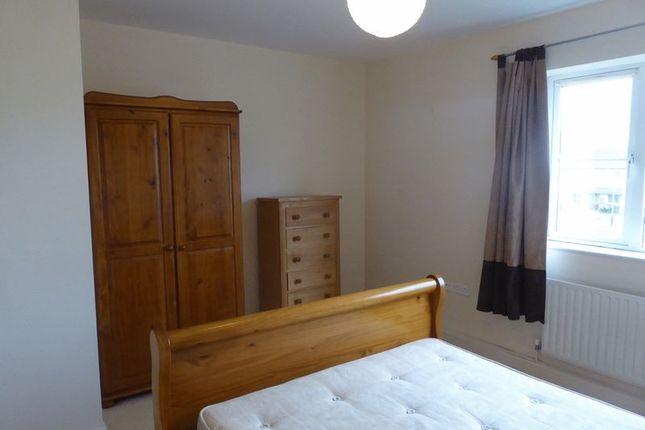 Photo 11 of Cronk Lheanag, Ballawattleworth Estate, Peel, Isle Of Man IM5