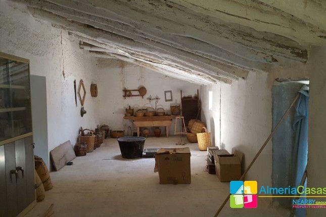 Foto 17 of 04810 Oria, Almería, Spain
