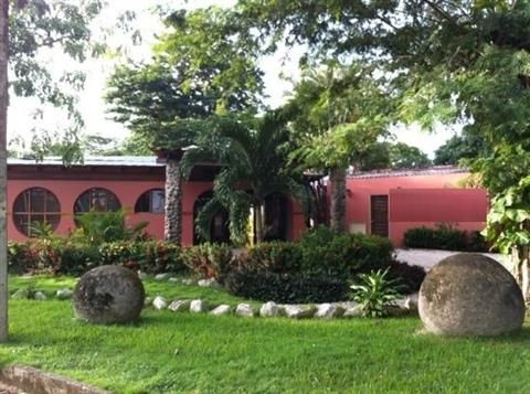 Thumbnail Hotel/guest house for sale in Playas Del Coco, Carrillo, Costa Rica