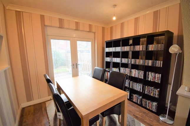 Dining Room of Stainsby Street, Thornaby, Stockton-On-Tees TS17