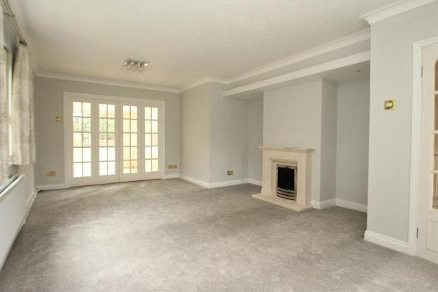 Thumbnail Property to rent in Hazel Grove, Orpington