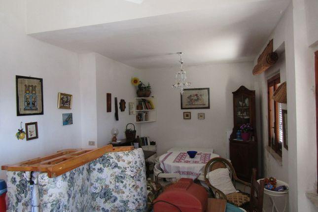 Lounge of Via Faro N50, Scalea, Cosenza, Calabria, Italy