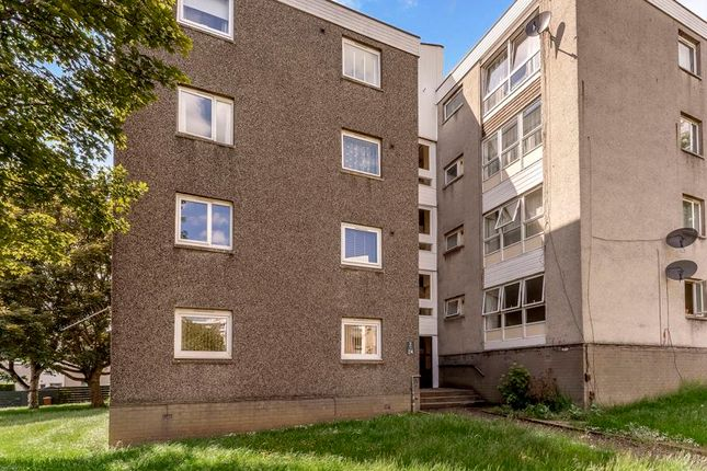 1 bed flat for sale in Gardyne Place, Dundee DD4
