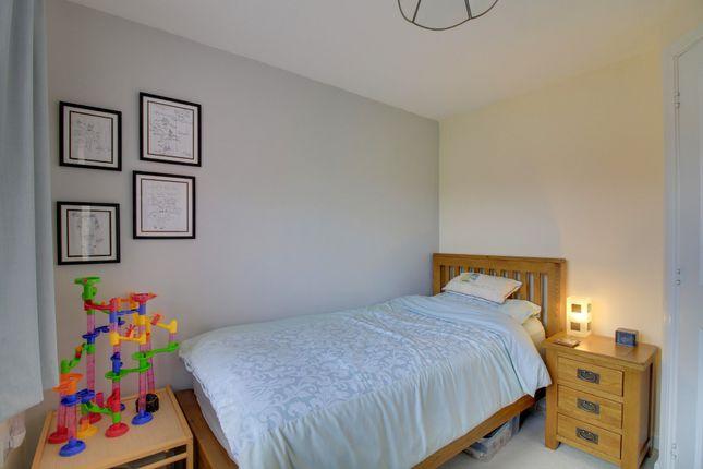 Bedroom 3 of Roman Way, Cranbrook, Exeter EX5