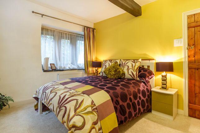 Bedroom 3 of Dean Head Lane, Diggle, Saddleworth OL3