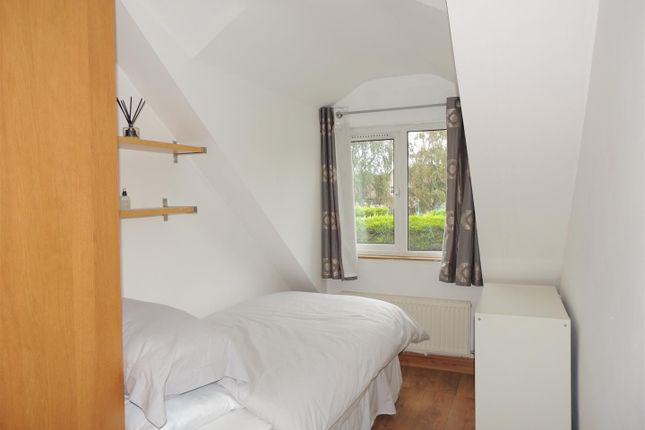 Bedroom Four of Station Road, Warmley, Bristol BS30