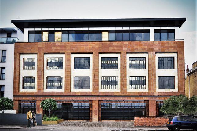 Thumbnail Office to let in Drayton Park, Highbury