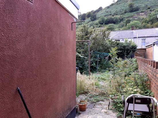 Picture 17 of Marine Street, Cwm, Ebbw Vale, Gwent NP23