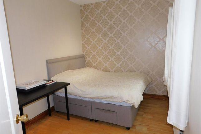Bedroom 2A of Roman Bank, Skegness PE25