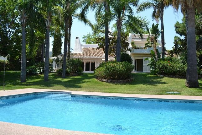 6 bed villa for sale in Calle Incosol, 29603 Marbella, Málaga, Spain