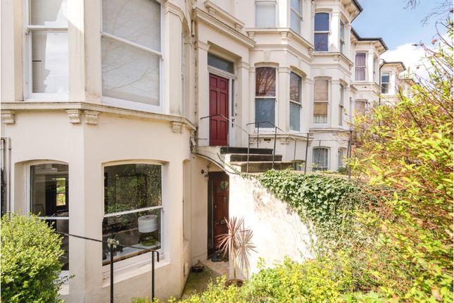 2 bed flat for sale in Beaconsfield Villas, Brighton