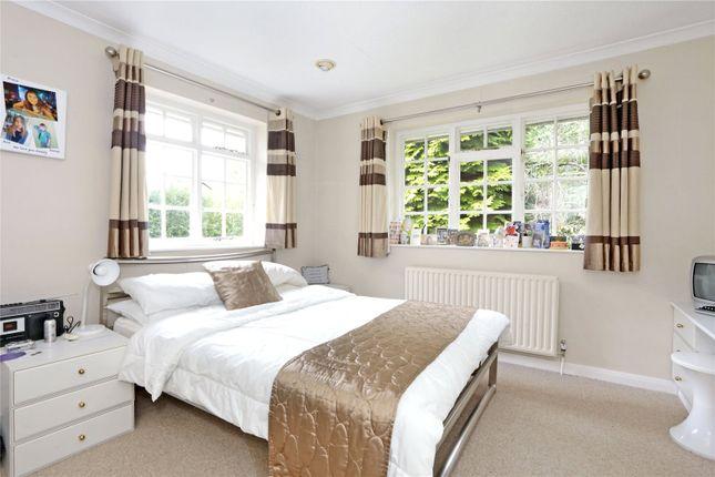 Picture No. 20 of Sarratt Lane, Loudwater, Rickmansworth, Hertfordshire WD3
