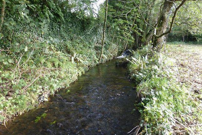 Photo 12 of Penbryn, Llwyndu Road, Penygroes, Caernarfon LL54