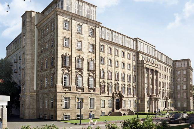 ludwig erhard anlage 2 8 60325 frankfurt am main hessia germany 1 bedroom apartment for. Black Bedroom Furniture Sets. Home Design Ideas
