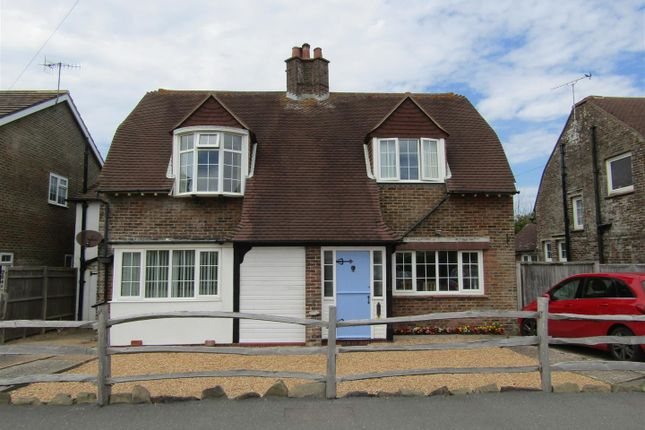 Thumbnail Property to rent in Cooden Drive, Bexhill-On-Sea
