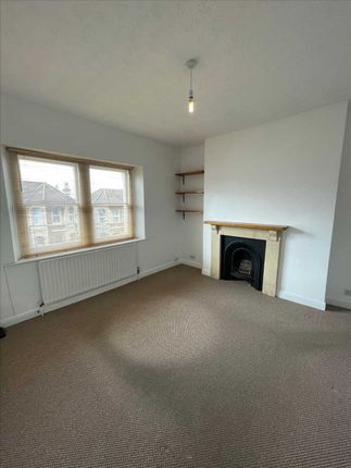 Thumbnail Flat to rent in Belmont Road, St. Andrews, Bristol