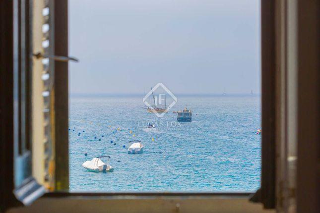 Thumbnail Villa for sale in Spain, Costa Brava, Cadaqués - Bay Of Roses, Cbr10297