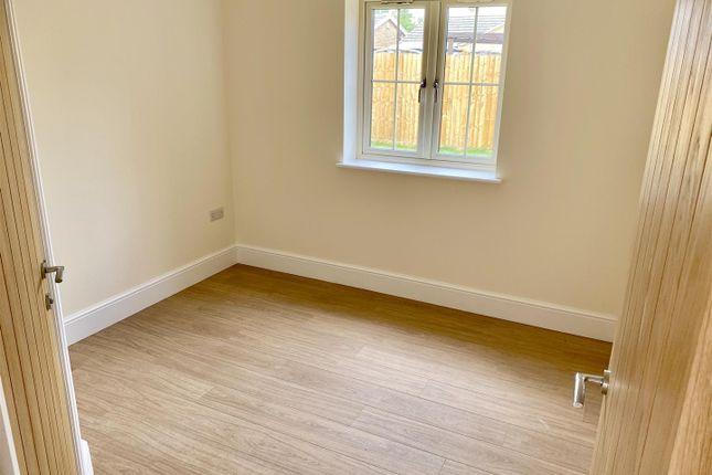 Bedroom 3 of Kirtons Lane, Long Bennington, Newark NG23