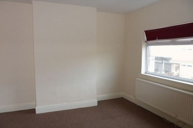 Thumbnail Property to rent in Wellington Street, Grimsby