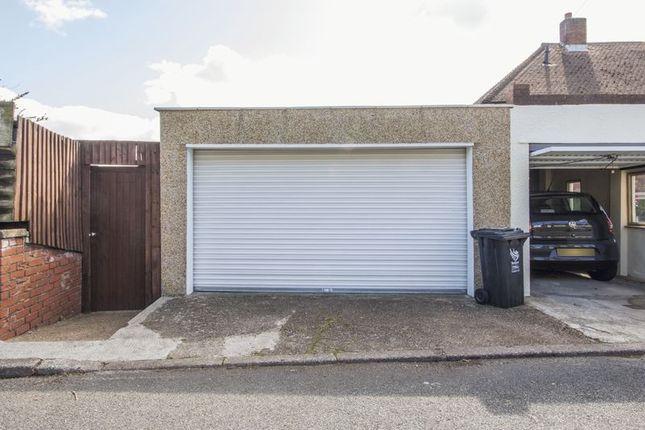 Photo 32 of Milton Road, Newport NP19