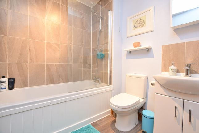 Bathroom of Marsden Road, Bath, Somerset BA2
