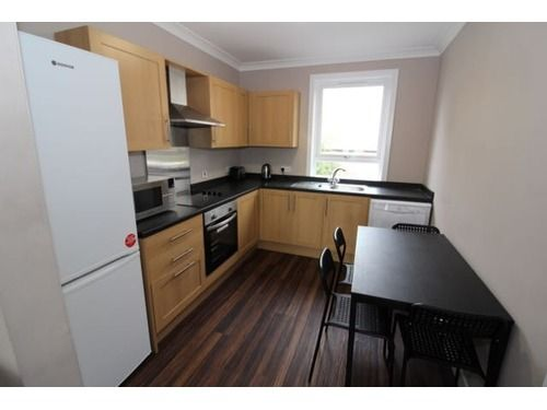 Thumbnail Property to rent in Sighthill View, Edinburgh