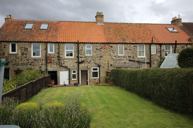Thumbnail Property to rent in West Street, Belford