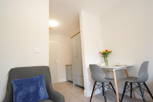 1 bed property to rent in Suite Apartment, New Student Accommodation, North Hill Court 6Ay, Plymouth, 2021-2022 PL4