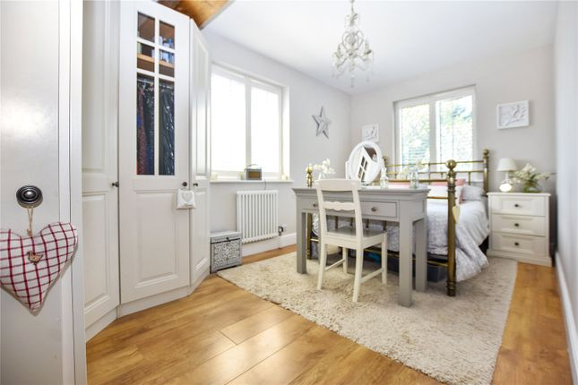 Bedroom 1 of Elmwood Drive, Bexley, Kent DA5