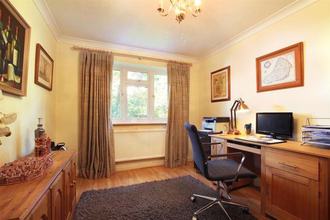 Study - Playroom of Matching Lane, Bishop's Stortford CM23