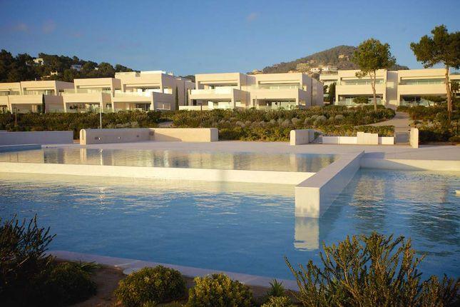 Thumbnail Apartment for sale in Talamanca, 07800 Ibiza, Balearic Islands, Spain