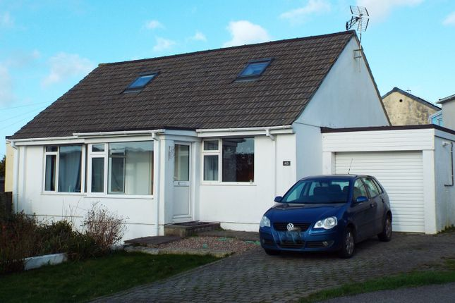 Thumbnail Shared accommodation to rent in Green Lane, Penryn