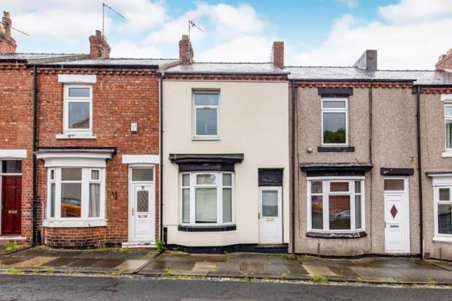 Picture No.02 of Fairfield Street, Darlington DL3