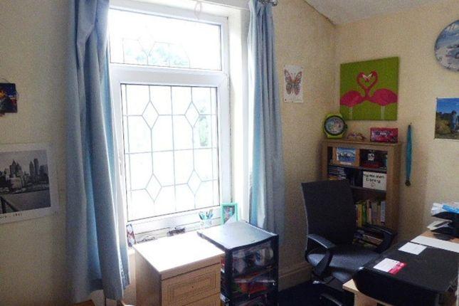 Bedroom 3 of Princes Road, Hull HU5