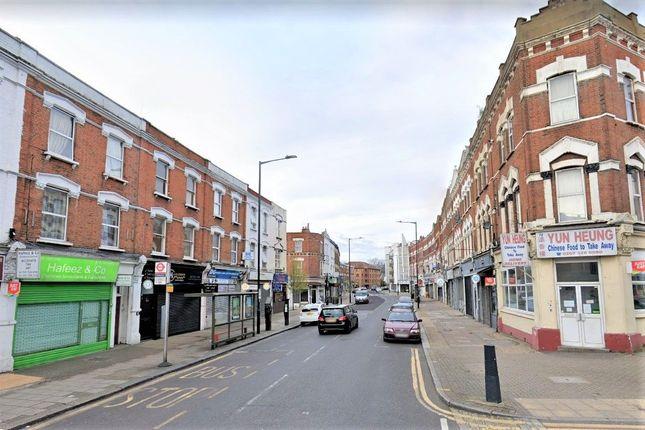 Thumbnail Office to let in Willesden Lane, Kilburn
