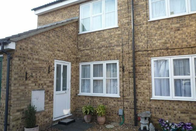 1 bed property to rent in Potton Road, Biggleswade
