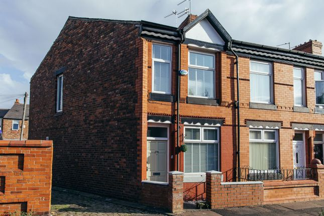 Picture No. 01 of Horton Road, Fallowfield, Manchester M14