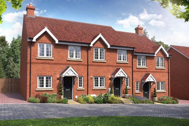 Audley Chase, Earls Colne, Colchester CO6