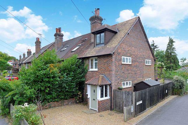 Photo 22 of The Street, Ewhurst, Cranleigh GU6