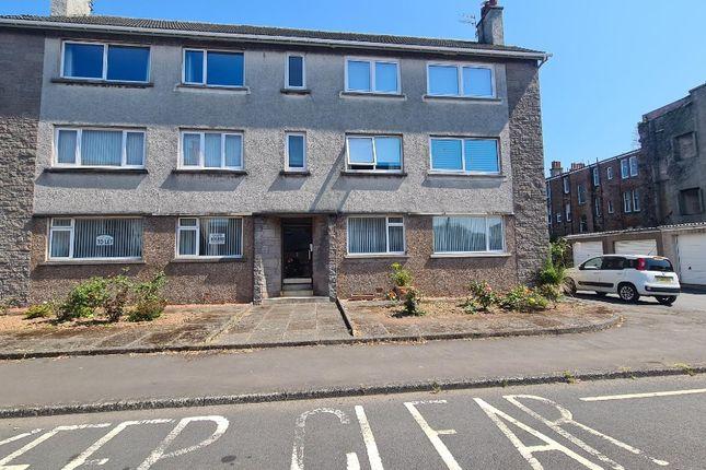 1 bed flat to rent in Kelburn Court, Largs, North Ayrshire KA308Hn KA30