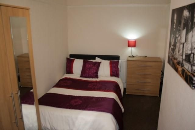 Bedroom 2 of Kingsland Avenue, Coventry CV5