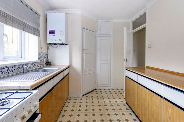 Photo 7 of Harington Terrace, Great Cambridge Road, London N9